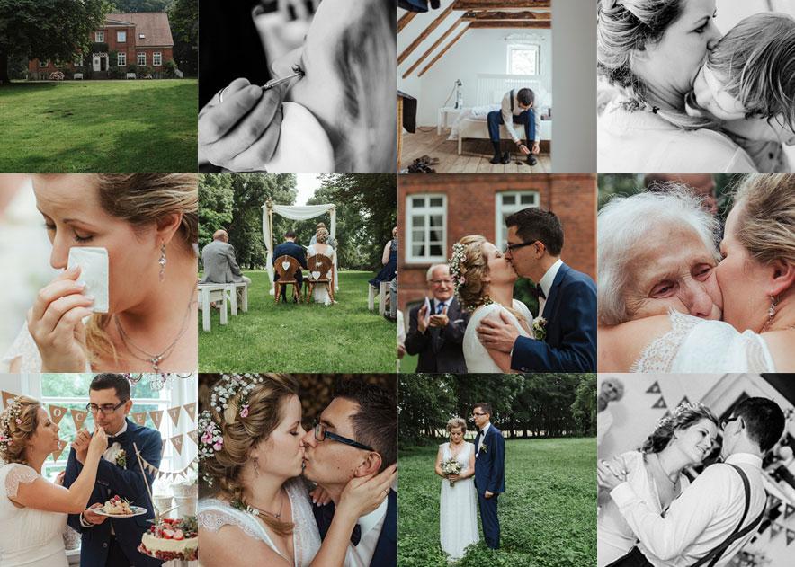 Hochzeitsfotograf Leipzig - Ireen Lampe - Eure Hochzeitsfotos